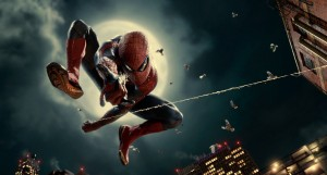The-Amazing-Spider-Man-the-amazing-spider-man-2012-31611274-1596-857
