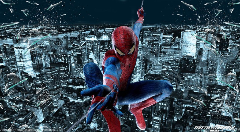 the-amazing-spider-man-wallpaper-10