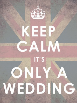 royal-wedding-keep-calm