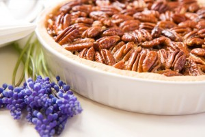 pecan_nut_pie_cropped