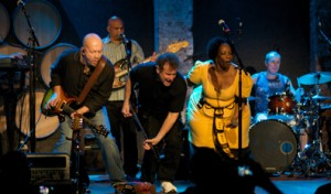 Johnny-Clegg_inset_396x233