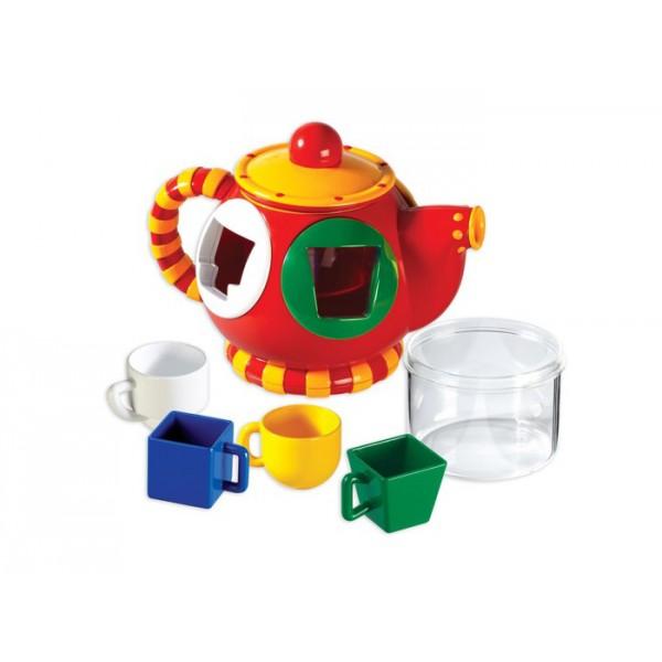 tolo-teatime-shape-sorter