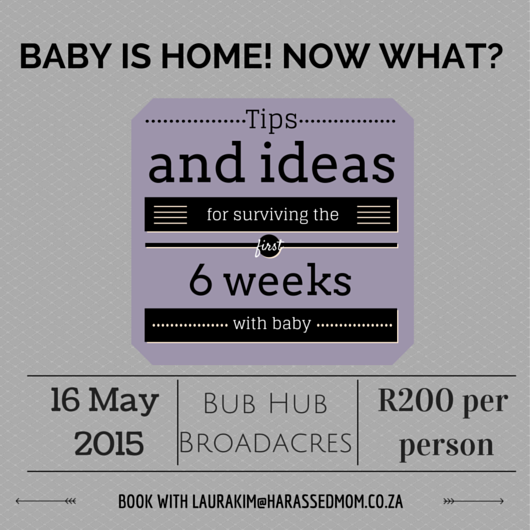 bub hub work from home