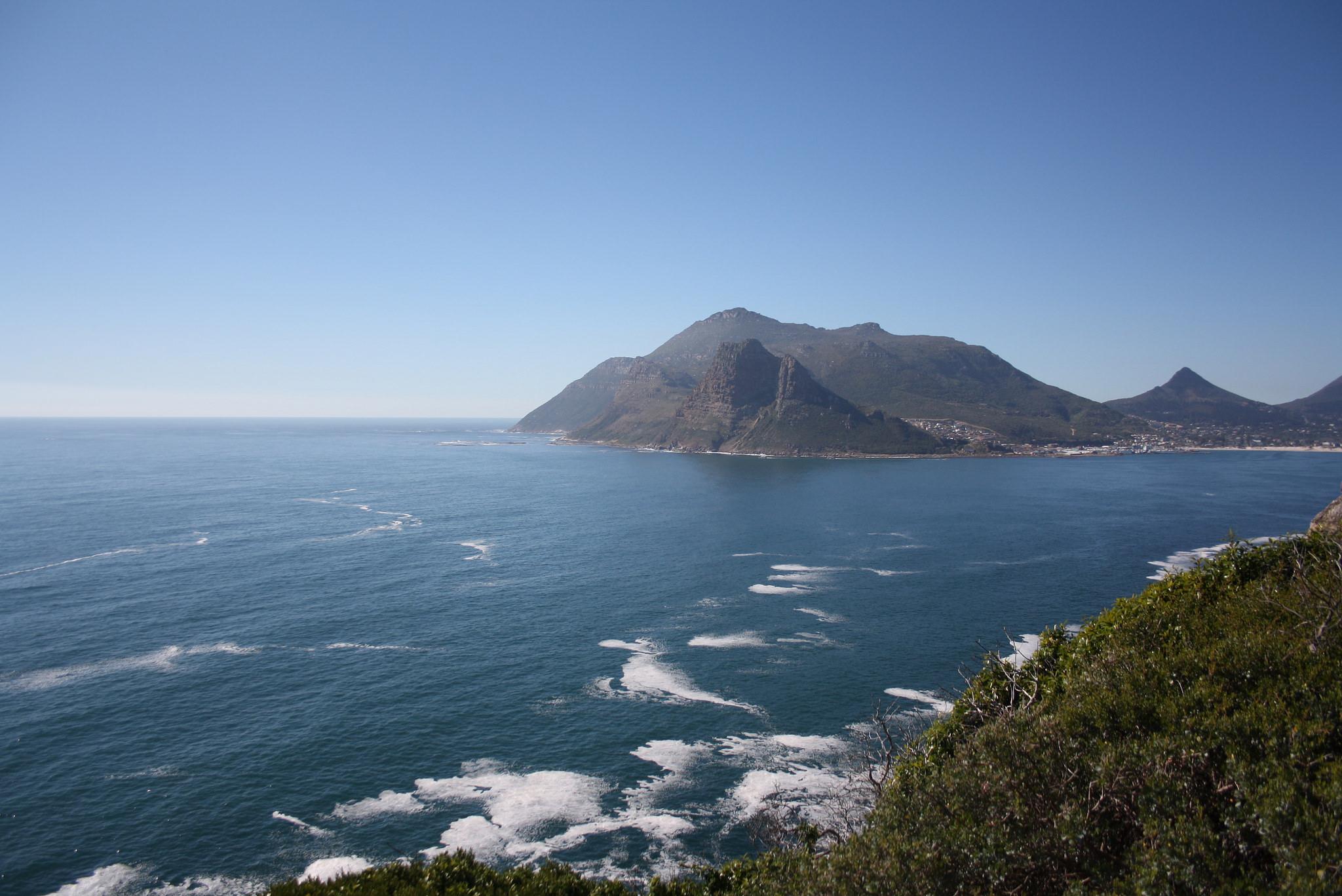 #embracehappy Cape
