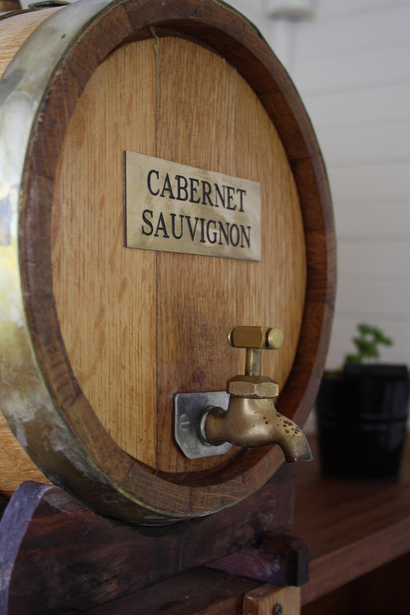 #embracehappy wine