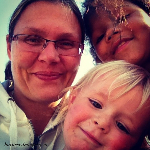 5 Things to consider before becoming a stay at home mom (2)