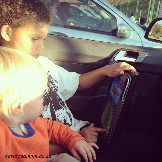 5 Things to consider before becoming a stay at home mom (3)