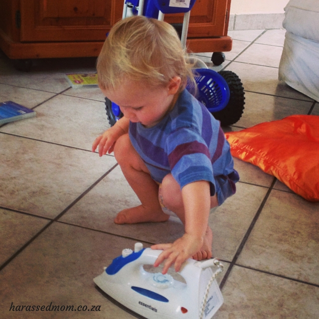 5 Things to consider before becoming a stay at home mom (1)
