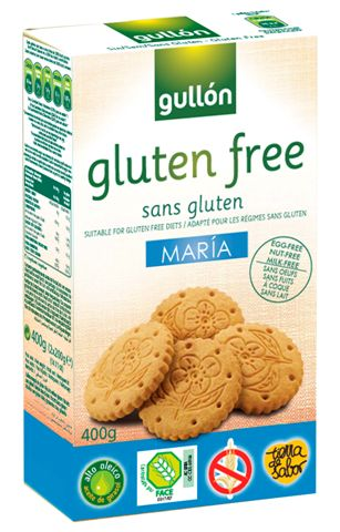 Top 5 Gluten Free Products|HarassedMom