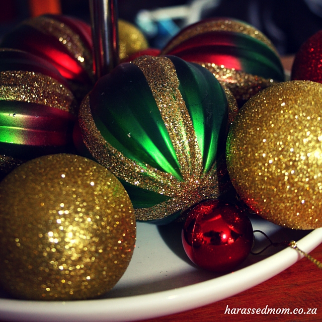 Christmas Decorations|HarassedMom (3)