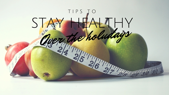 Tips to stay Healthy|HarassedMom