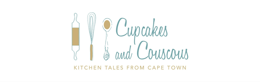 Cupcakes and CousCous|SA Mom Blogs