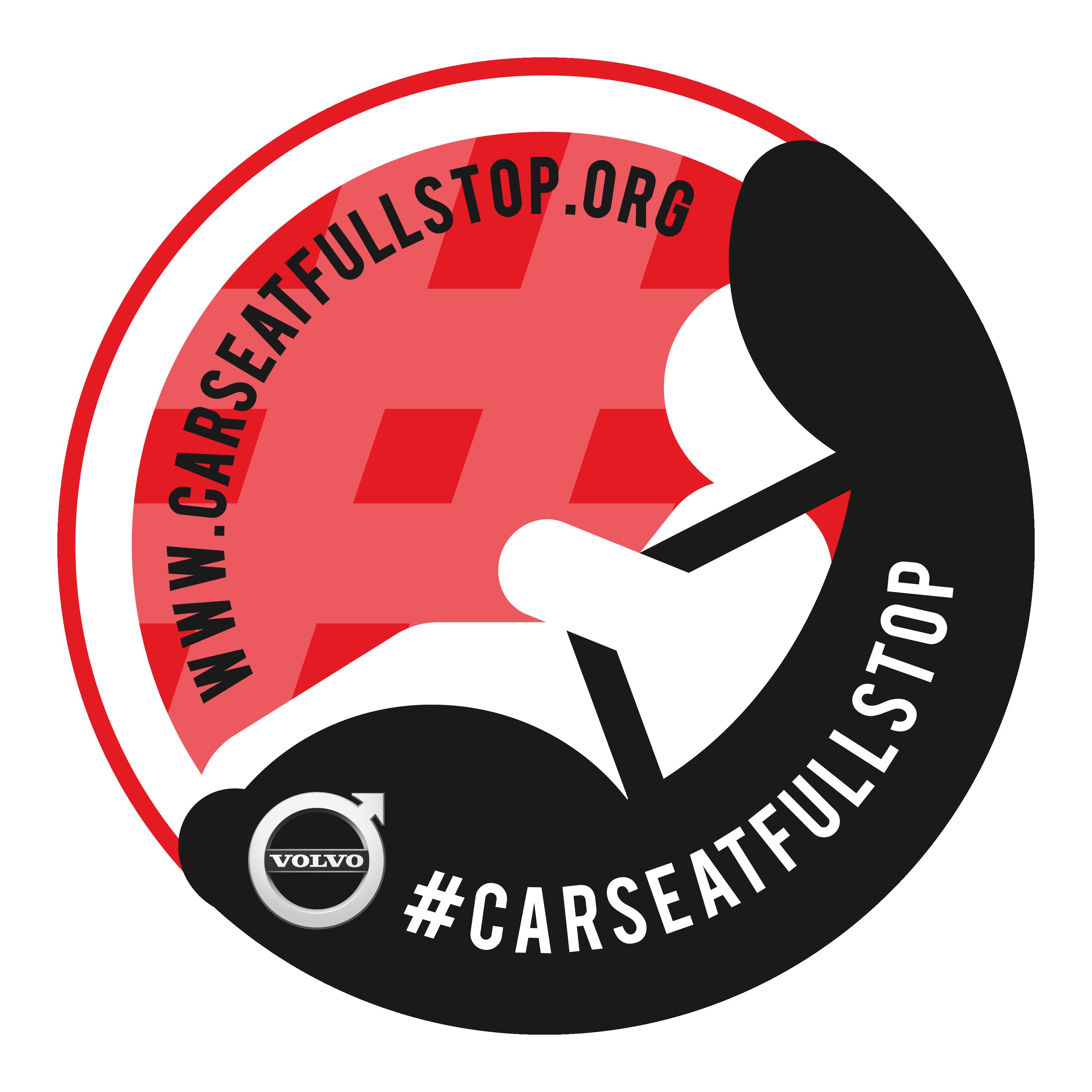 #CarseatFullstop_www
