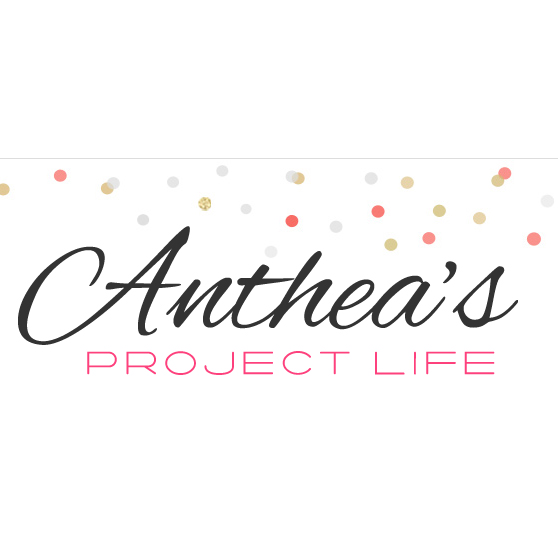 Antheas Project Life