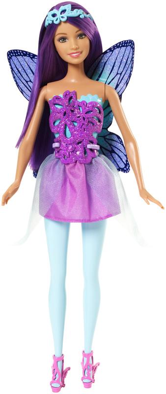 Barbie | HarassedMom