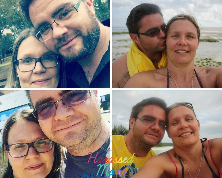 Marriage | HarassedMom