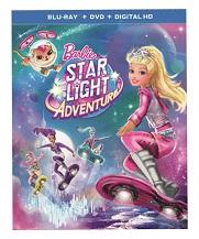 Star Light Adventures   HarassedMom