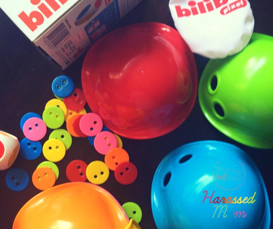 Kids Toys|HarassedMom