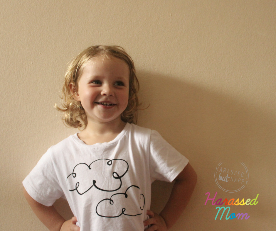 Kids Clothes|HarassedMom