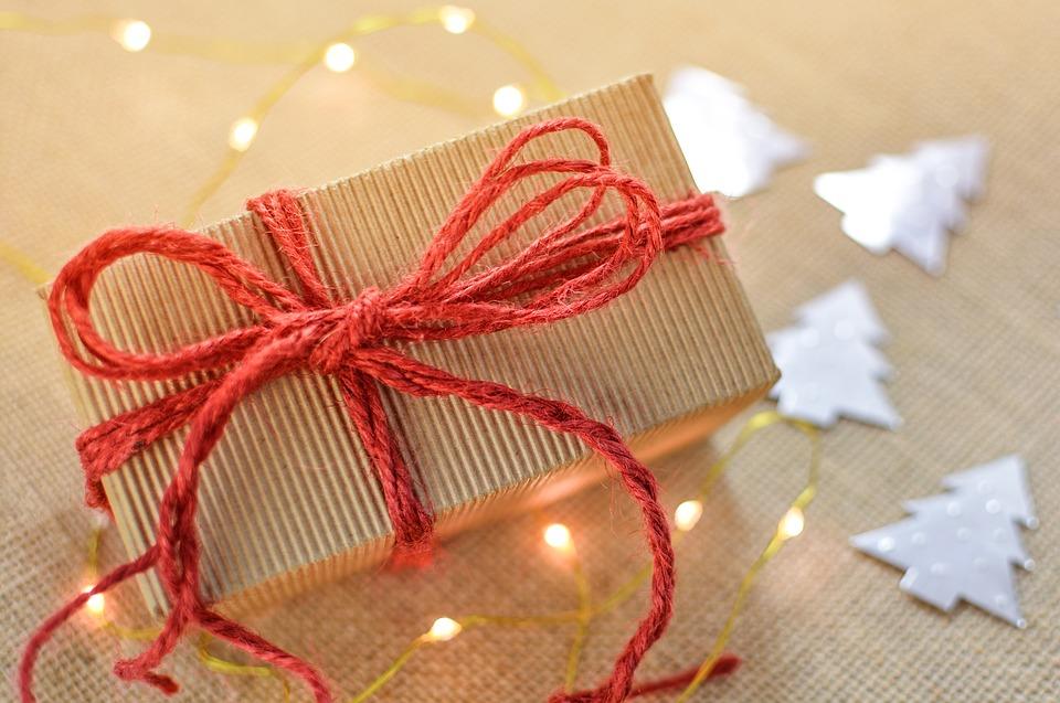 Christmas|HarassedMom
