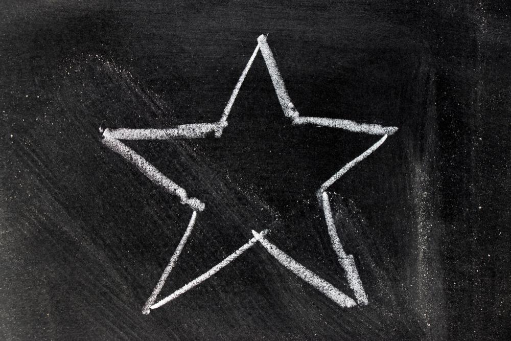 Start chart success | HarassedMom