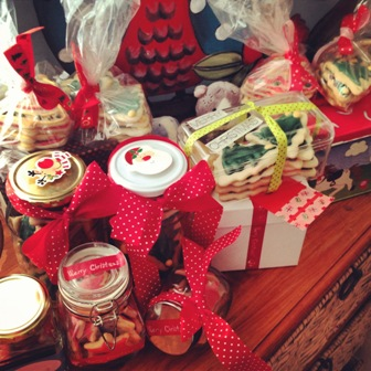 Teacher Appreciation Gifts|HarassedMom