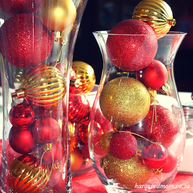Christmas Decorations|HarassedMom (4)