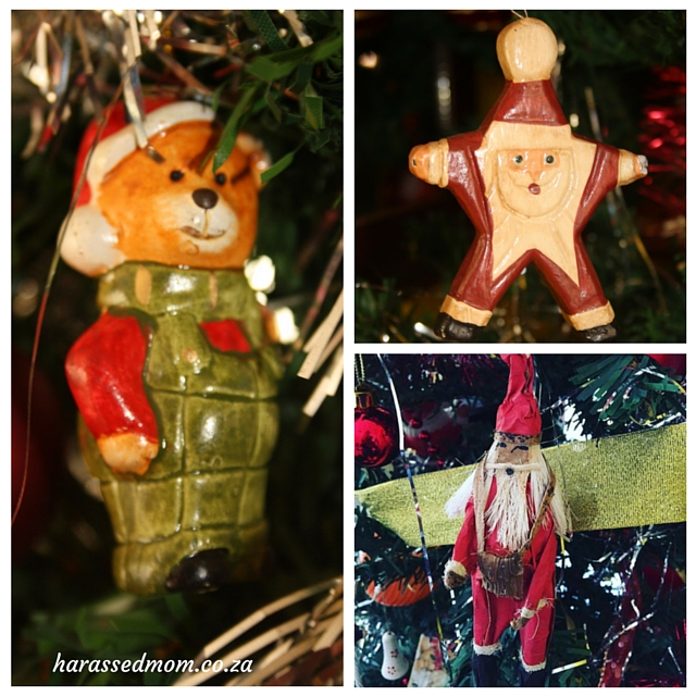 Christmas Decorations|HarassedMom (1)