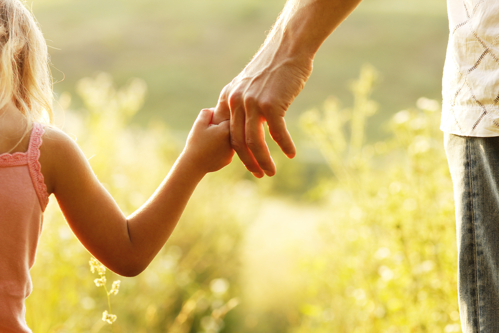 Why you need to become a foster family   HarassedMom