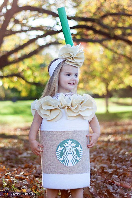 The Cutest Dress Up Costumes , Harassed but happy mommy blogger