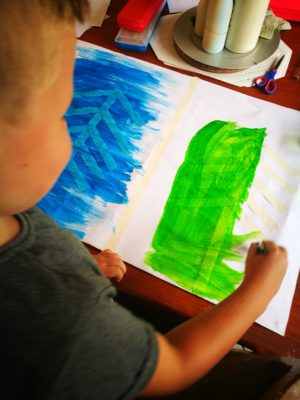 Budget Friendly Activities For Kids   HarassedMom